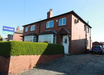 3 bed semi-detached house for sale in Butt Lane, Farnley LS12