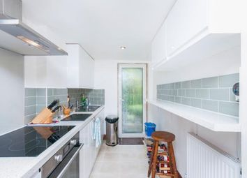 Thumbnail 1 bed flat for sale in Hackney, London, England