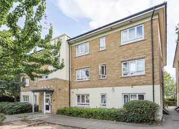 2 bed flat for sale in Elvedon Road, Feltham TW13