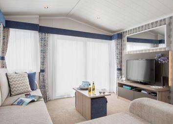 2 Bedroom  for sale
