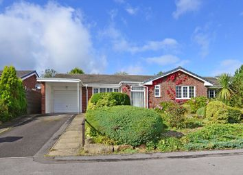 Thumbnail 3 bed detached bungalow for sale in Alms Hill Drive, Ecclesall, Sheffield