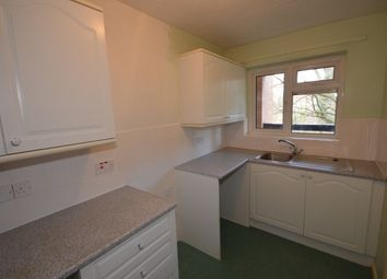 Thumbnail 1 bedroom flat to rent in West View Lane, Totley
