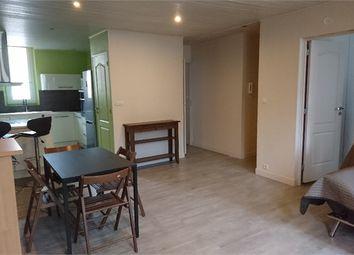 Thumbnail 1 bed apartment for sale in Provence-Alpes-Côte D'azur, Var, La Seyne Sur Mer