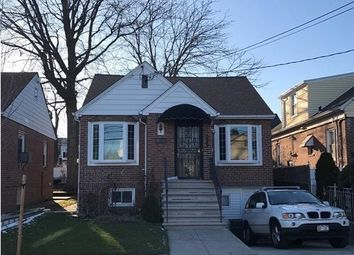Thumbnail 3 bed property for sale in 2525 Kingsland Avenue Bronx, Bronx, New York, 10469, United States Of America