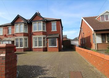 3 bed property for sale in Sandgate, Blackpool FY4