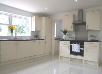 Thumbnail 3 bed detached house to rent in Lindfield Road, Ardingly, Haywards Heath