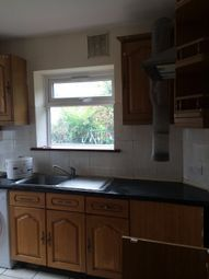 Thumbnail 2 bed flat to rent in Warkwoth Gardens, Isleworth