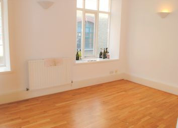 Thumbnail 2 bed flat to rent in French Place, Shoreditch/Liverpool Street