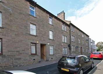 Thumbnail 2 bed flat to rent in Cotton Road, Dundee