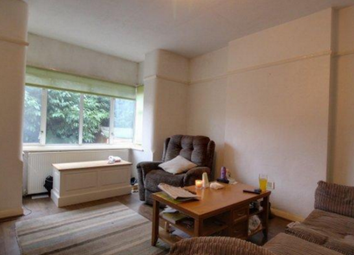 Thumbnail 2 bedroom flat for sale in Parkway Court, Ruislip, Middlesex