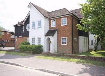 Thumbnail 2 bed flat to rent in Narcot Lane, Chalfont St Giles