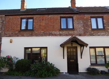 Thumbnail 3 bed town house to rent in Trenowath Place, King's Lynn
