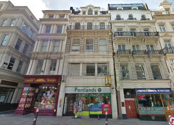 Thumbnail Office to let in 35/37 Ludgate Hill, 4th Floor West, City, London