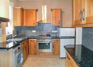 Thumbnail 2 bed property to rent in Queens Road, Walton-Le-Dale, Preston