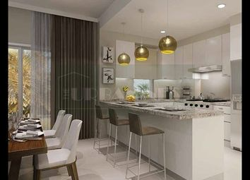 Thumbnail 4 bed villa for sale in Maple 3, Dubai Hills Estate, Dubai, United Arab Emirates