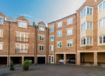 Thumbnail 1 bed flat for sale in Caversham Place, Sutton Coldfield