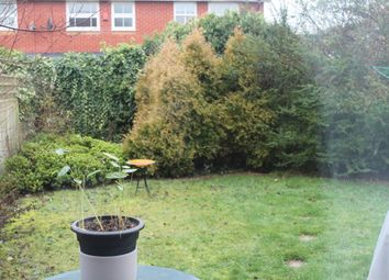 Thumbnail 2 bedroom property to rent in The Willows, Bradley Stoke, Bristol