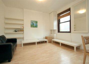 Thumbnail 1 bed flat to rent in 34 Kennington Road, Lambeth, London