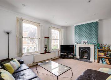4 bed maisonette for sale in Ferndale Road, London SW4
