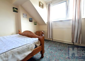 Thumbnail 2 bedroom flat to rent in Abbeydale Road, Sheffield, South Yorkshire