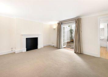 2 bed maisonette for sale in Sloane Terrace, London SW1X
