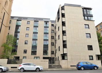 Thumbnail 2 bed flat to rent in 10 Park Circus Place, Glasgow
