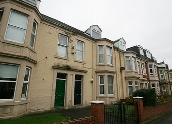Thumbnail 8 bed property to rent in Brighton Grove, Fenham, Newcastle Upon Tyne