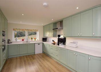 Thumbnail 5 bed detached house for sale in Granville Road, St Margarets Bay, Dover, Kent