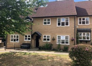 Thumbnail 2 bed flat for sale in Hogshill Street, Beaminster
