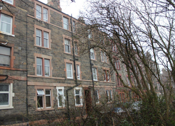 Thumbnail 1 bedroom flat to rent in Hawthornvale, Edinburgh