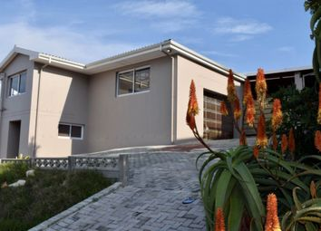 Thumbnail 4 bed detached house for sale in Siffie Crescent, Hermanus, South Africa