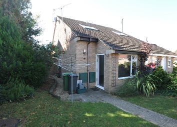 Thumbnail 1 bed property to rent in Adelaide Gardens, Stonehouse, Gloucestershire
