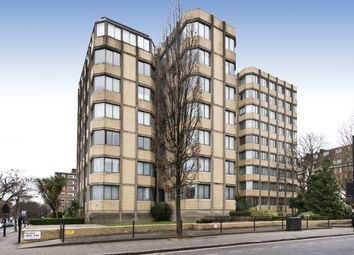 Thumbnail 3 bedroom flat to rent in Birley Lodge, 63 Acacia Road, St. John's Wood, London