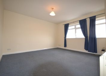 Thumbnail 1 bed flat to rent in Kingston House, Harrow