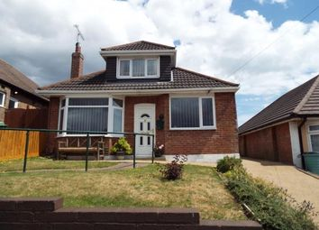 Thumbnail 3 bed bungalow for sale in Wallisdown, Poole, Dorset