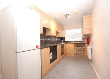 Thumbnail 6 bedroom terraced house to rent in Dunton Road, Bermondsey