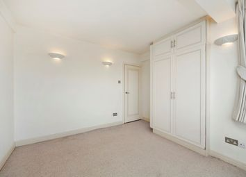 Thumbnail 2 bed flat to rent in Ormsby Lodge, The Avenue, Chiswick