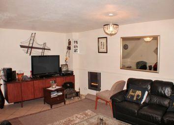 Thumbnail 3 bed maisonette for sale in Craylands, Basildon, Essex