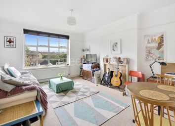Thumbnail 1 bed flat for sale in Seymour Court, Colney Hatch Lane, Muswell Hill, London