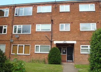 Thumbnail 2 bed flat to rent in Abbey Mansions, Erdington