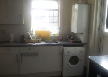 Thumbnail Room to rent in Portland Road, Hove