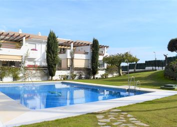 Thumbnail 3 bed apartment for sale in New Golden Mile, Estepona, Málaga, Andalusia, Spain