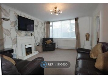 3 bed maisonette to rent in Tawney Road, London SE28