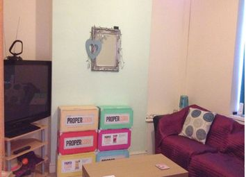 Thumbnail 5 bed property to rent in Fitzroy Street, Cathays, Cardiff