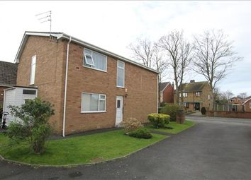 Thumbnail 2 bed flat for sale in Lawsons Road, Thornton Cleveleys