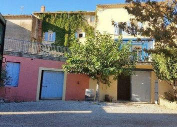 Thumbnail 5 bed property for sale in Pezenas, Herault, 34120, France
