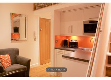 Thumbnail Room to rent in Brentwood, Salford