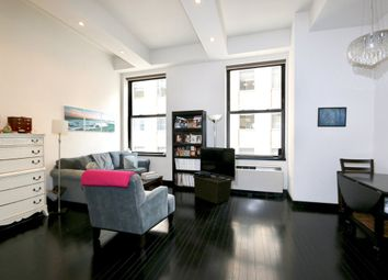 Thumbnail Studio for sale in 20 Pine Street, New York, New York State, United States Of America