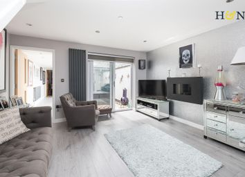 3 bed property for sale in Hallyburton Road, Hove BN3
