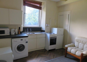 Thumbnail 1 bed flat to rent in Holburn Street, Aberdeen, 7Gs